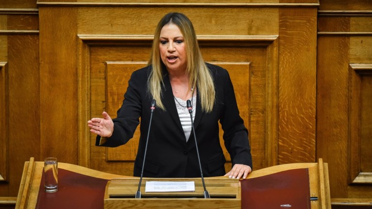 gennimata-oi-desmeuseis-tsipra-profanws-boleuoun-ti-nd