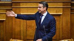 mitsotakis-se-tsipra-eiste-adistaktos-kai-bathia-diaplekomenos