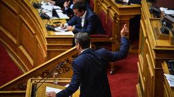 kontra-tsipra-mitsotaki-guros-b-deite-live-ti-suzitisi