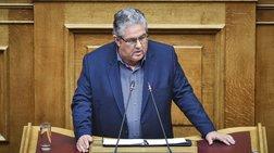 koutsoumpas-koufioi-diapliktismoi-tsipra---mitsotaki