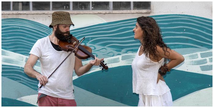 ANEMI Festival: Φέτος το καλοκαίρι η μουσική μας καλεί στην Φολέγανδρο