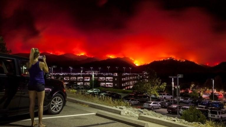 enas-nekros-kai-megales-katastrofes-apo-dasiki-purkagia-stis-ipa