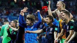 i-kroatia-einai-i-4i-omada-twn-imitelikwn---perase-sta-penalti