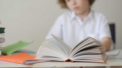 Μαθησιακές δυσκολίες: «Εργαλεία» για μια πιο εύκολη ζωή