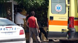 Τραγωδία στην Αχαΐα: 36χρονη μητέρα τριών παιδιών κρεμάστηκε σε αποθήκη