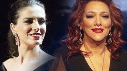 Ελένη Βιτάλη και Φωτεινή Δάρρα αναβάλουν τις συναυλίες τους