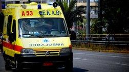 Σοκ στην Αργυρούπολη: Κρεμάστηκε 14χρονος - Τον βρήκαν οι γονείς του