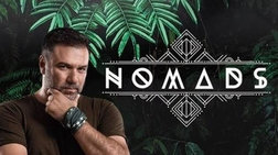 """Αλλάζουν όλα στο Nomads 2- """"Τελειώνουν"""" και τον Αρναούτογλου;"""