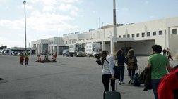 Μύκονος: Μετέφεραν πολίτες έναντι χρημάτων με επιβατικά ΙΧ
