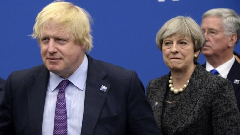 brexei-paraitiseis-gia-to-brexit--apoxwrei-kai-o-mporis-tzonson