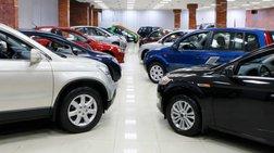 Δεν πάει για διακοπές η ελληνική αγορά αυτοκινήτου - Αύξηση 24% τον Ιούνιο