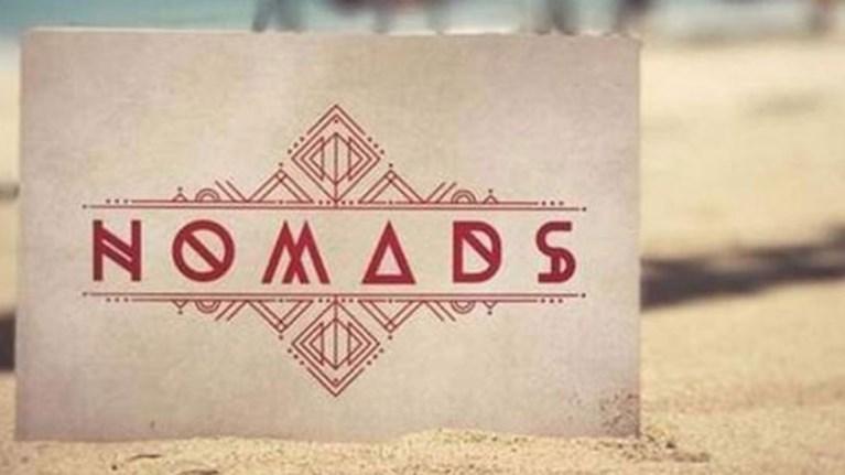 maxi-gia-to-nomads-autoi-einai-oi-4-upopsifioi-parousiastes