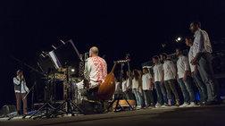 Samos Young Artists Festival στο αρχαίο θέατρο Πυθαγορείου για 9η χρονιά
