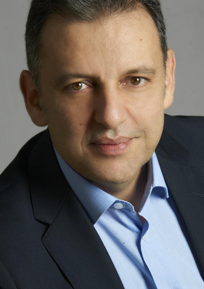 Ολοκληρώθηκε η εξαγορά της CYTA Hellas από την Vodafone
