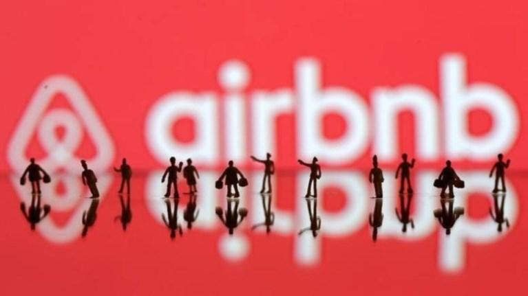 aade-ti-isxuei-gia-tis-dilwseis-eisodimatos-apo-misthwseis-airbnb