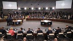 Κυβερνητικές πηγές : Το πρόβλημα του κ. Μητσοτάκη επιδεινώνεται