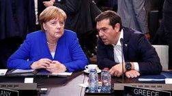 to-thema-twn-duo-ellinwn-stratiwtikwn-suzitisan-tsipras-merkel