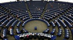 Deutsche Welle: «Παράλληλα εισοδήματα» και στην Ευρωβουλή
