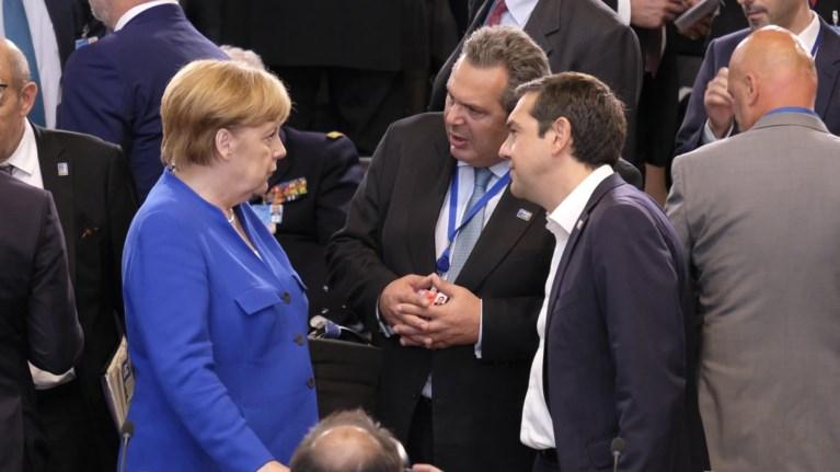 tsipras-pligi-gia-olo-to-nato-i-kratisi-twn-2-ellinwn
