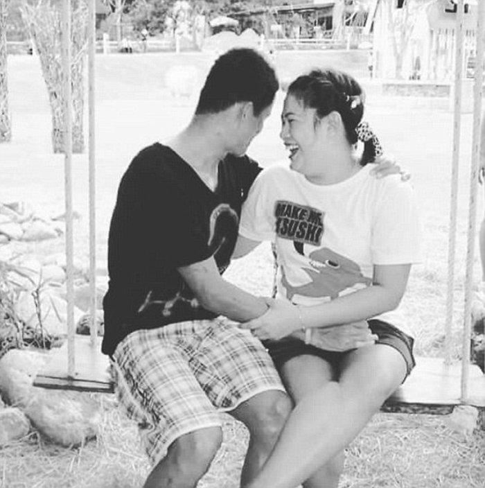 Ταϊλάνδη: Τα συγκινητικά λόγια της χήρας του ήρωα δύτη (φωτό)