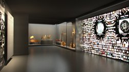 Ενας αιώνας ζωής του Μουσείου για τη διάσωση της λαϊκής μνήμης. Νέα στέγη