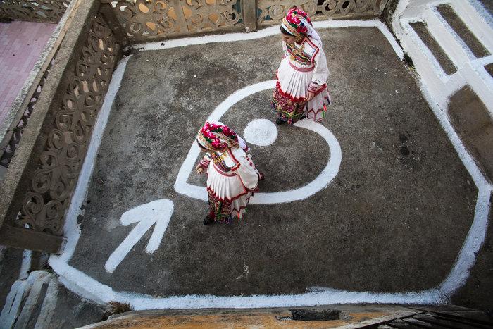 Τι θα δούμε αυτή τη χρονιά στο Μουσείο Μπενάκη - εικόνα 3