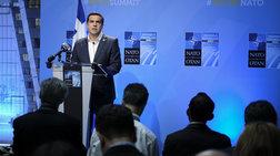 i-kne-trolarei-ston-tsipra---to-nato-kai-oi-duo-ksenoi
