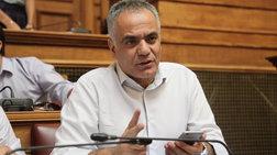Το ΥΠΕΣ μελετά νέα ρύθμιση για τα χρέη προς τους δήμους