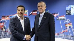 tourkikos-tupos-o-tsipras-ekneurise-ton-erntogan