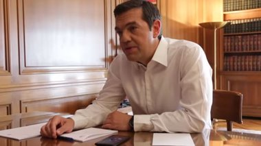 binteo-i-sunomilia-tsipra---zaef-pou-katelikse-stis-prespes