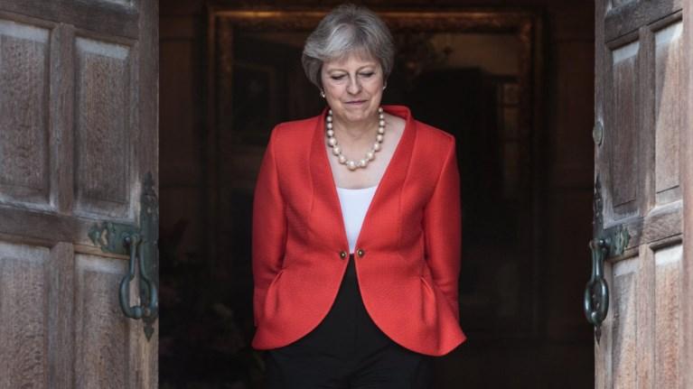 mei-stous-toris-min-empodisete-to-sxedio-mou-gia-to-brexit