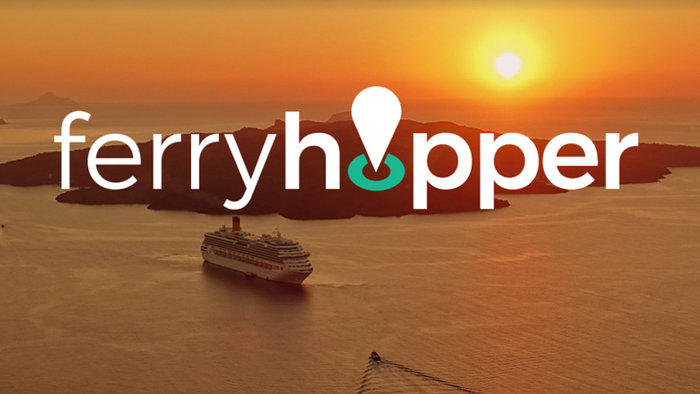 Ferryhopper: Πώς 4 φίλοι οργάνωσαν τη μετακίνησή μας από νησί σε νησί - εικόνα 2