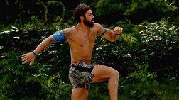 Ηλίας Γκότσης: Tο πρώτο συγκινητικό ποστ του νέου Survivor μετά τη νίκη
