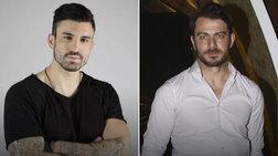 Γκότσης VS Αγγελόπουλου: ο νικητής του Survivor & η σαπουνόπερα του πρώην