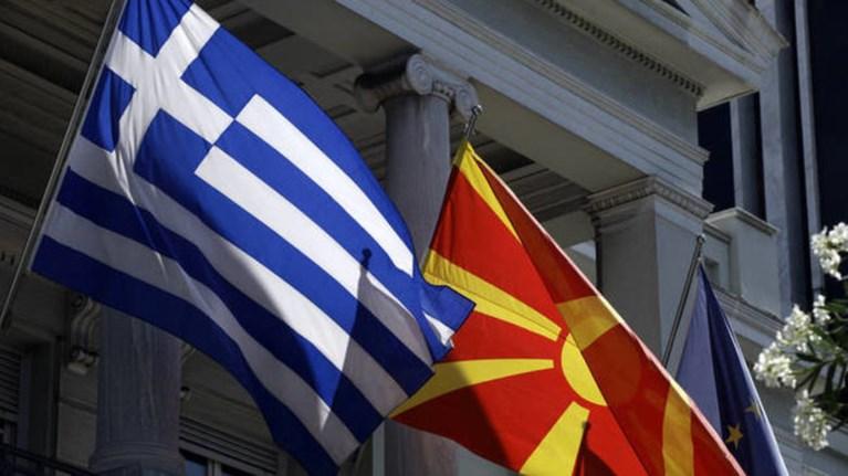 xiliades-epixeiriseis-trexoun-na-katoxurwsoun-to-makedonia