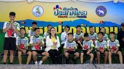 sugklonizoun-oi-marturies-twn-agrioxoirwn-tis-tailandis