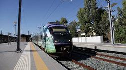 Οι Σιδηροδρομικοί εξήγγειλαν νέες 24ωρες απεργίες