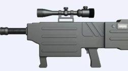 kataskeuasan-oplo-laser-pou-mporei-na-sou-balei-fwtia-sto-1-xiliometro
