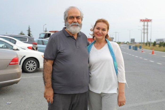 Σύγκρουση διαφορετικών αντιλήψεων στην Τουρκία