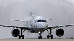 Νέοι κανόνες για τα δεδομένα επιβατών αεροπορικών εταιρειών στα κράτη-μέλη