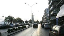 Αλεξανδρούπολη: Τι λένε για τις σχέσεις της πόλης με τη Ρωσία
