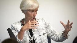 Νέο «καμπανάκι» ΔΝΤ για τα εργασιακά: Οι συστάσεις στην Αθήνα