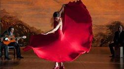 i-korufaia-xoreutria-flamenco-tou-kosmou-erxetai-stin-ellada