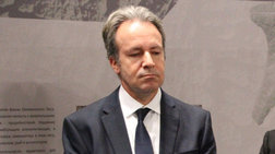 Μόσχα: Εκλήθη ο Έλληνας πρέσβης-Δεν ανακοινώθηκαν αντίμετρα