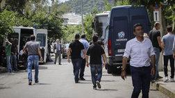 Ελεύθεροι οι τέσσερις Τούρκοι που συνελήφθησαν χθες στον Έβρο