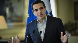 tsipras-den-ksexname-tin-eisboli-stin-kupro