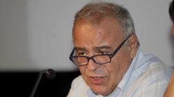 Τα πολιτικά κόμματα για το θάνατο του Σταύρου Τσακυράκη