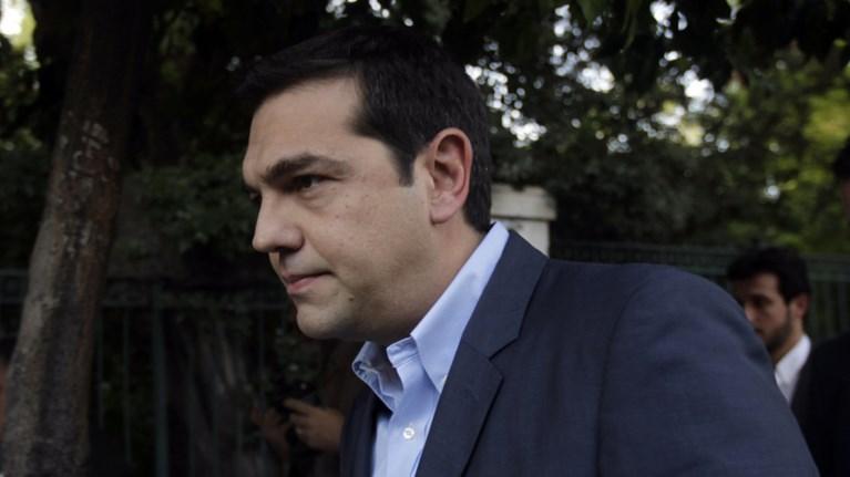 tsipras-etsi-tha-prostatepsoume-ta-dikaiwmata-twn-ergazomenwn