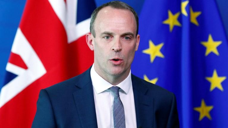 raamp-den-tha-plirwsoume-to-brexit-xwris-emporiki-sumfwnia-me-tin-ee