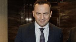 Οσμάνι: Πρέπει να επικεντρωθούμε στην εφαρμογή της συμφωνίας